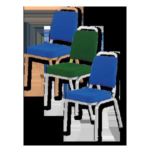 konferencia szék összekapcsolás